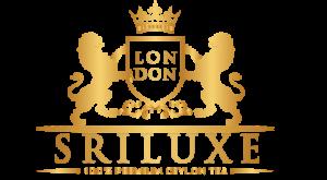 SRILUXE-TEA